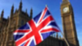 videoblocks-great-british-union-jack-fla