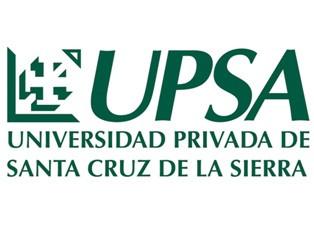 UPSA Visita Virtual