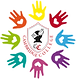 logo-cambridge-in-the-community-smll.png