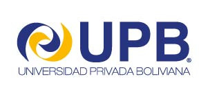UPB Santa Cruz