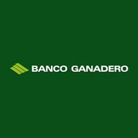 BANCO GANADERO LOGO CUADRADO.png