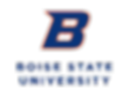 Boise-State-University-Logo.png