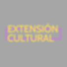 extension cultural.png