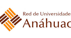 Anahuac - Red de Universidades