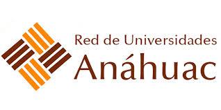 Anahuac - Red de Universidades