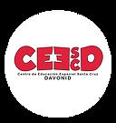 Centro de Educación Especial DAVONID