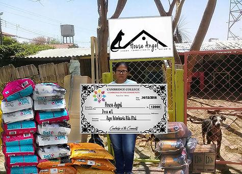HOUSE ANGEL-ENTREGA DONACIONES.jpg