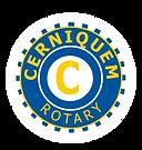 Centro de Niño Quemados CERNIQUEM