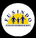 Fundación de Sindrome de Down FUSINDO