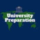 university preparation.png