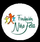 Fundación Niño Feliz