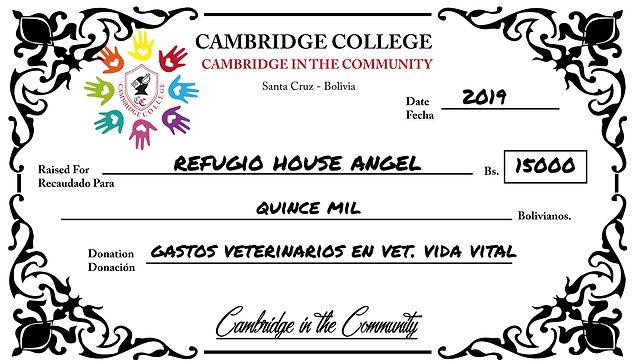 cheque-House-Angel.jpg