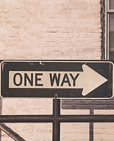 arrow-direction-one-way-536_edited.jpg