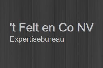 Tfelt.PNG