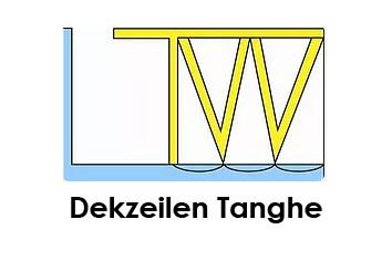 Dekzeilen Tanghe.jpg