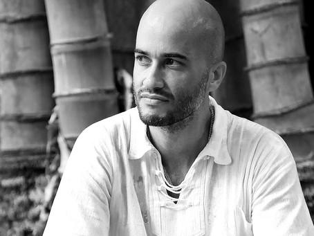 Interview Renato Molas