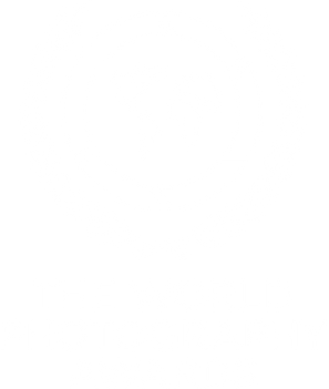 The World Photography Awards - logo.png