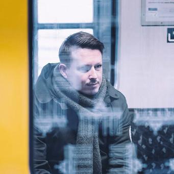 Interview Alexander Jording
