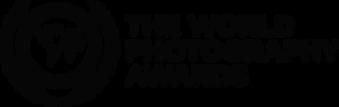 The-World-Photography-Awards-Logo-black.