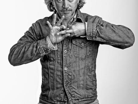 Interview Fernando Florit