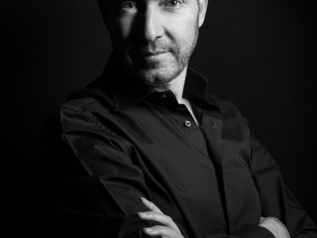 Interview Moises Levy