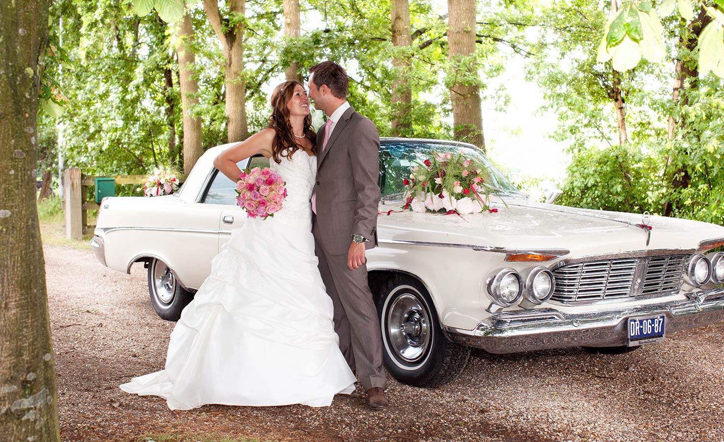 bruids fotograaf Amersfoort
