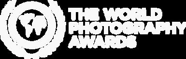 The-World-Photography-Awards-Logo-White.