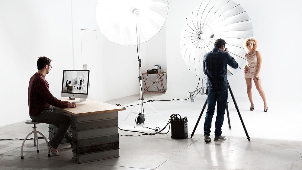 fotostudio filmstudio huren amersfoort