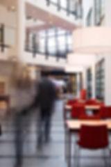 Fotograaf, amersfoort, contract, studio, 033