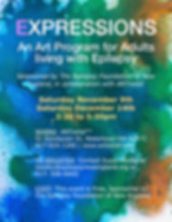 Expressions Flyer.jpg