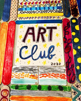 #ARTreliefWatertown #ArtClubARTrelief #s