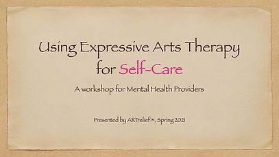 Self-Care Workshop.jpg