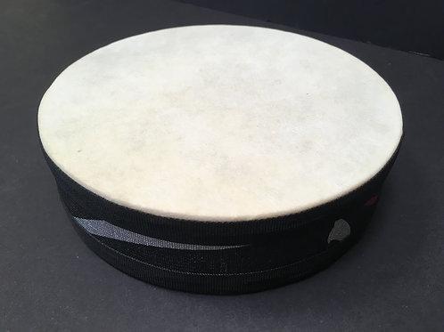 """Ocean Drum - 8"""""""