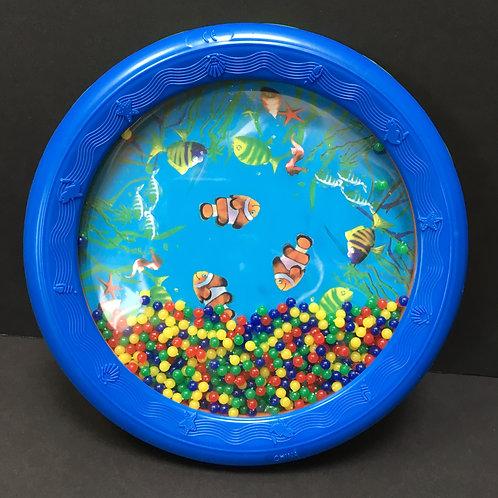 Kid Ocean Drum