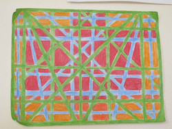 Color pencil - Made at artLAB