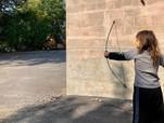ArtClub - Archery