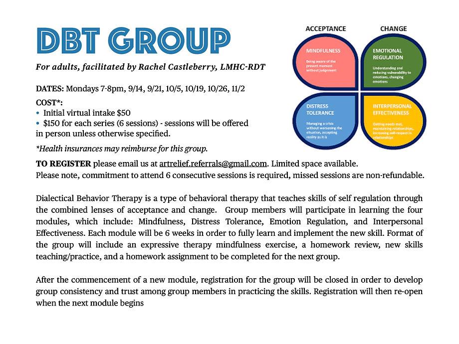 DBT group.jpg