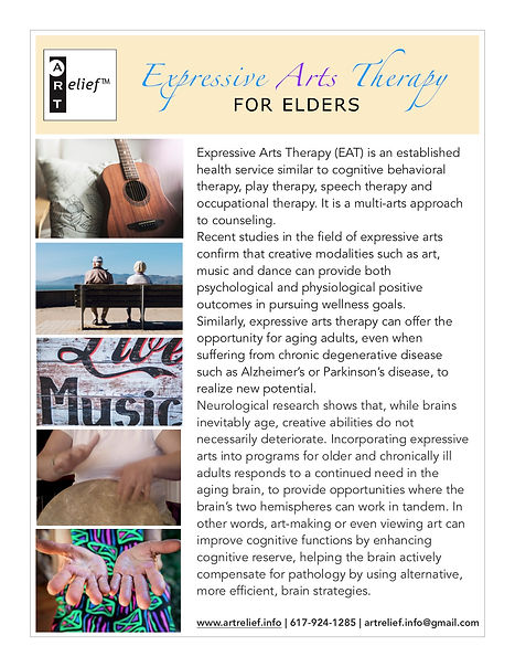 Elders Brochure.jpg