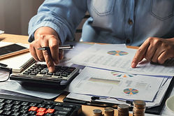 Accounting & Payroll Services