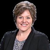 Kathy Walvoord