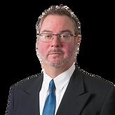 Jeff Jennings