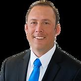 Aaron Epstein