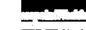 Basepoint Logo - 1 Color White.png