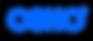 OSHO BLUE-01.png