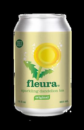 Fleura Original - 12 Pack