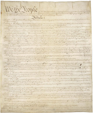 Constitution_Pg1of4_AC.jpg