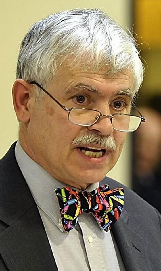 Senator Tom Saviello.jpg