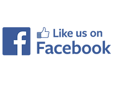 like-us-on-facebook-seeklogo.com.png