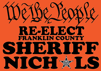 Campaign Sign 2020-01-01.png