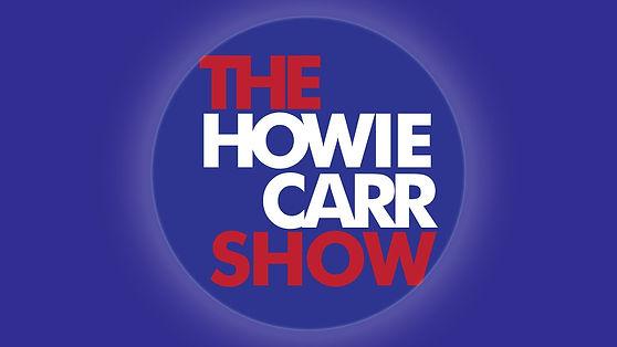 howie carr show.jpg
